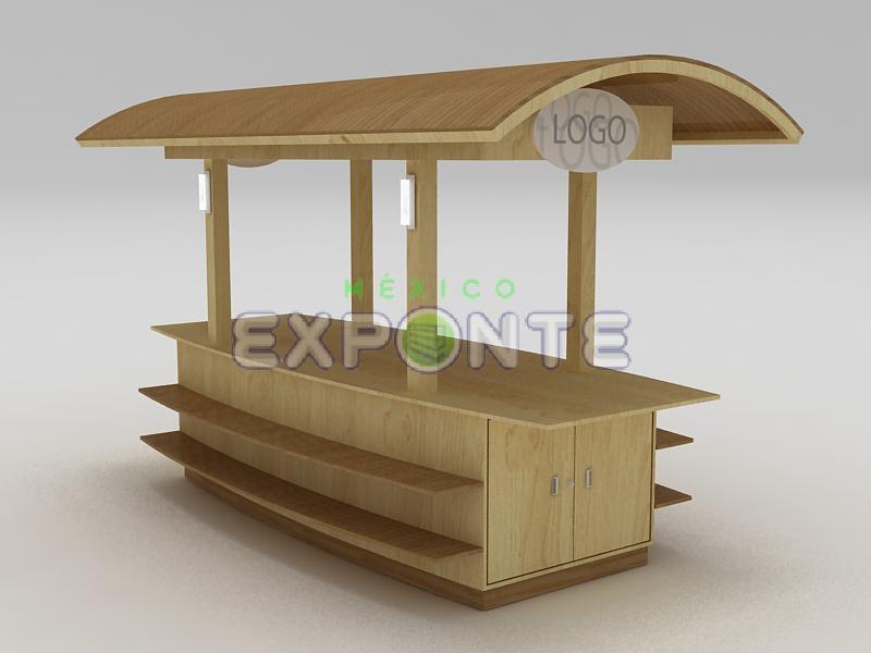 Kioscos aluminio related keywords kioscos aluminio long - Muebles para centros comerciales ...